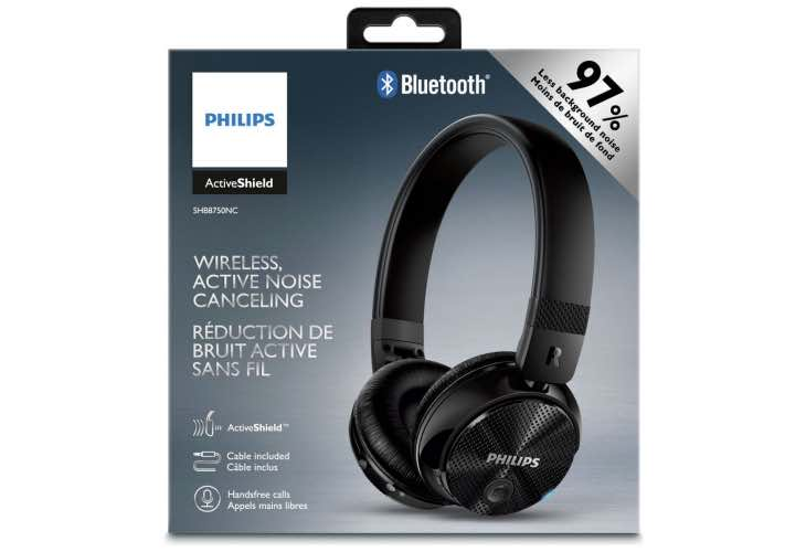 philips-wireless-noise-cancelling-bluetooth-headphones