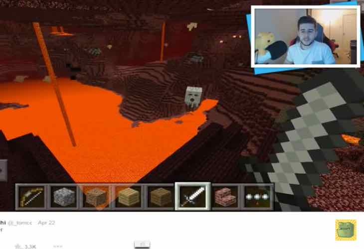 UPDATE SUBMITTED!!! - Release Date & Build 14 - Minecraft PE (Pocket ...