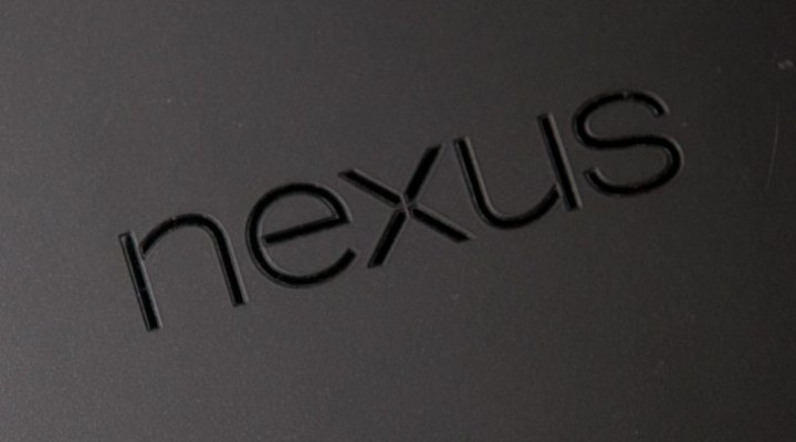 Pinpointing Nexus 8 release date by last-gen