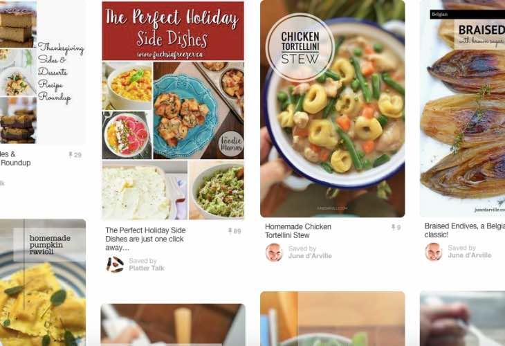 pinterest-for-thanksgiving-day-2016-turkey-dinner-ideas