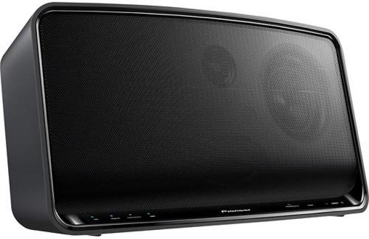 Pioneer A3 Wi-Fi speaker