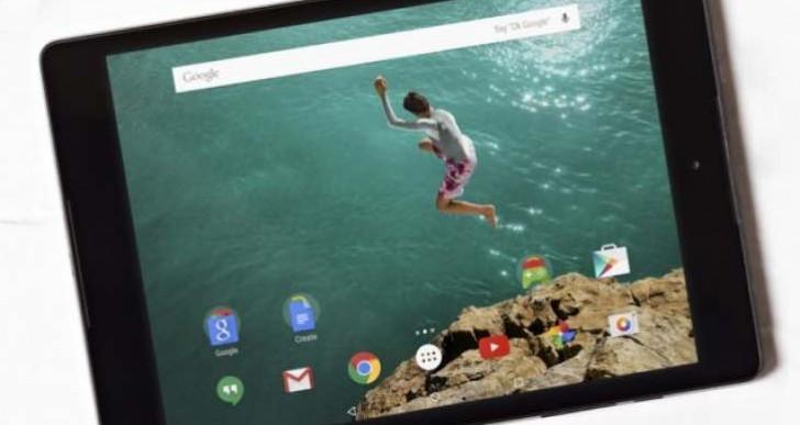 Pixel C 2nd gen necessity now no Nexus tablets on sale