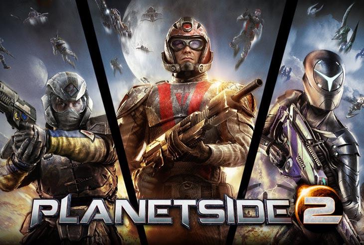 PlanetSide-2-PS4-60fps