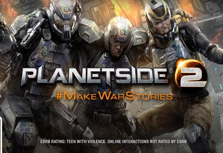 PlanetSide-2-Valkyrie-PC-update