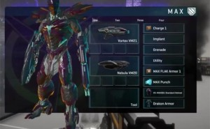 PlanetSide 2 beta over PS4 release date