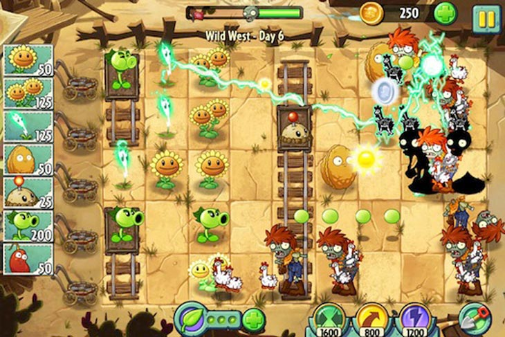 Plants-vs-Zombies-2-Android-iOS-potential
