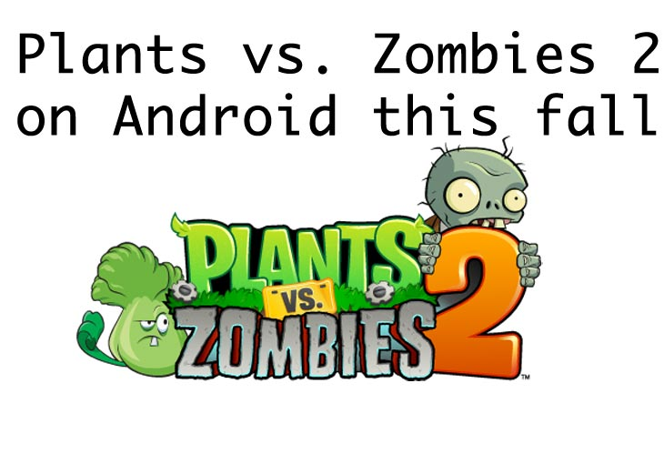 Plants-vs.-Zombies-2-fall-android
