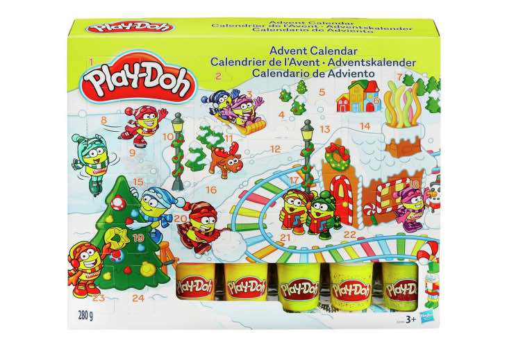 play-doh-advent-calendar-for-2016