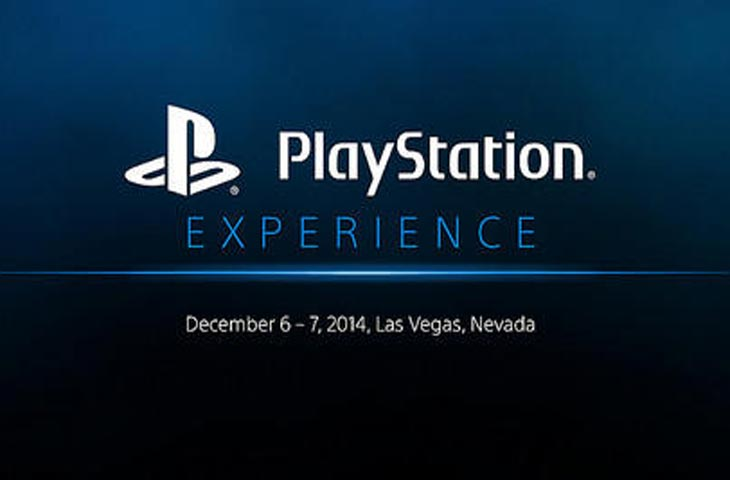 PlayStation-Experience-event-date