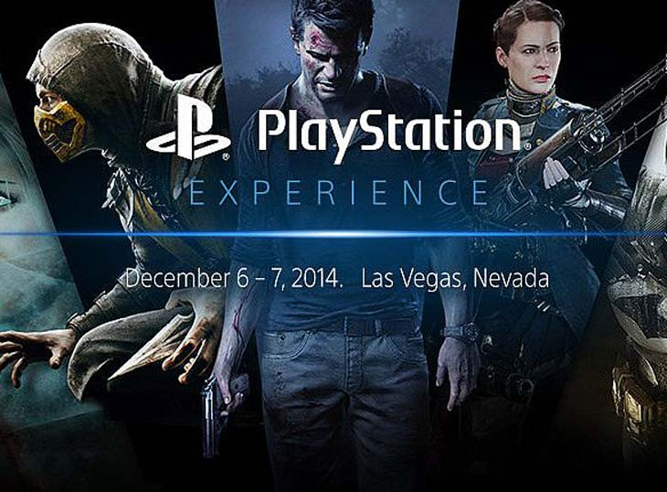 PlayStation-Experience-keynote-live-steam-starts
