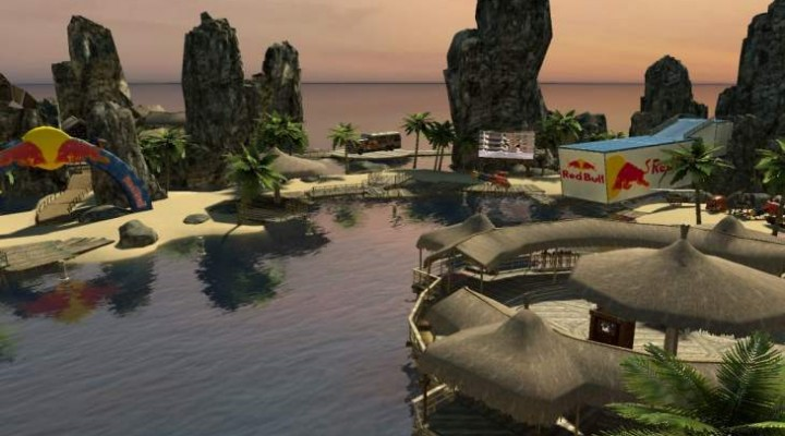 PlayStation Home closing down date
