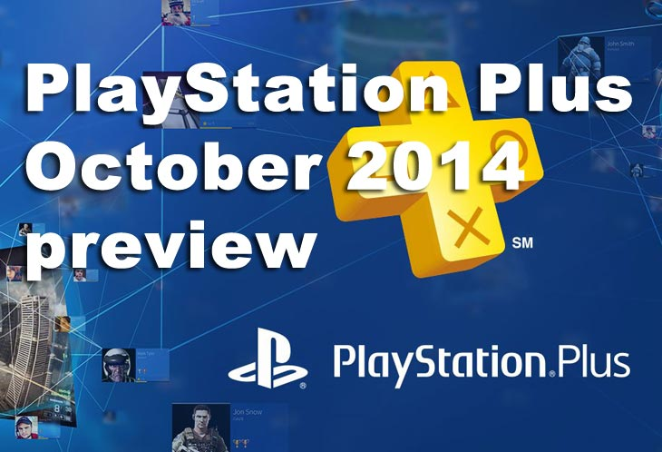 PlayStation-Plus-October-2014-preview