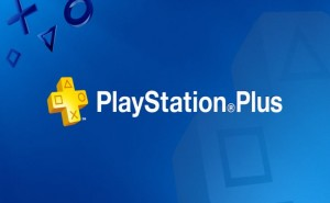 PlayStation Plus forecasts free triple-A games on PS4