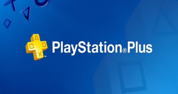 PS Plus free online multiplayer weekend for November 2017