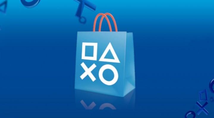 PlayStation Store update June 11, 2014