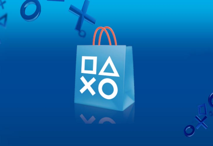 PlayStation-Store-update-today-June-11