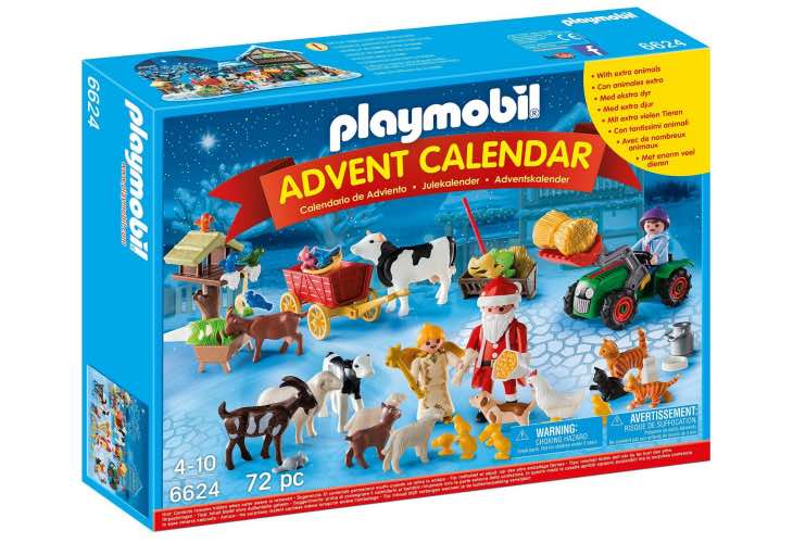 playmobil-christmas-on-the-farm-advent-calendar