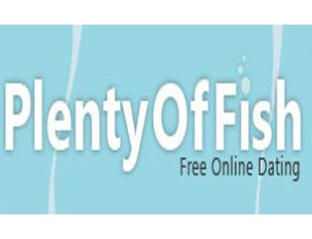Plenty of fish site down