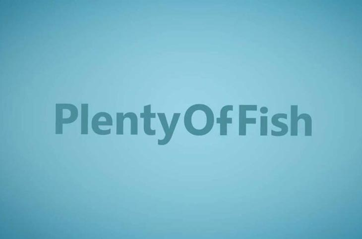 plenty of fish viewed me is down product reviews net