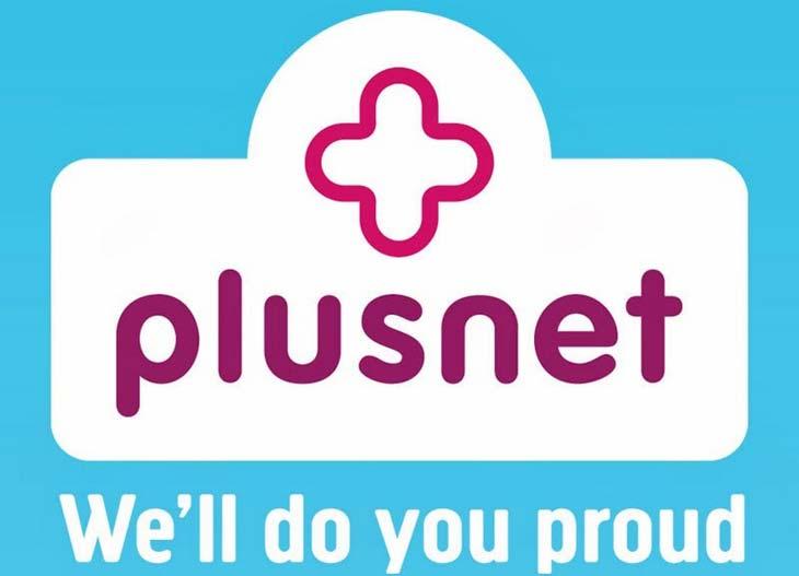 Plusnet-broadband-proud