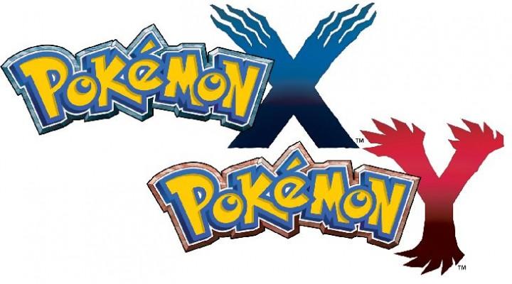 Pokemon X and Y free shows Nintendo generosity