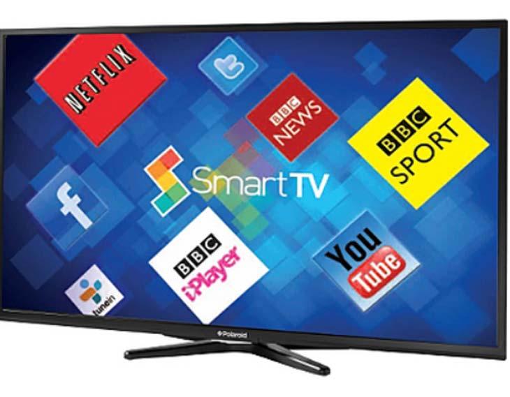 Cheap 40 inch tv asda