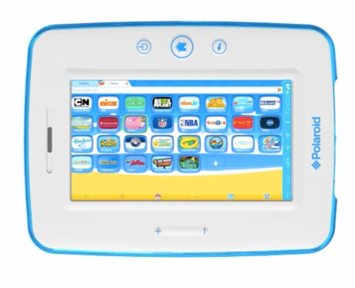 Polaroid-7-inch-kids-tablet-review