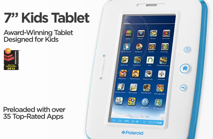 Polaroid-7-inch-kids-tablet-specs