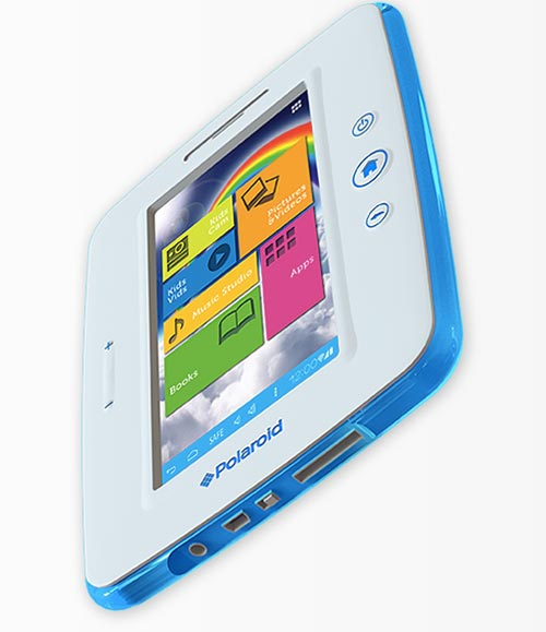 Polaroid-7-inch-thin-tablet