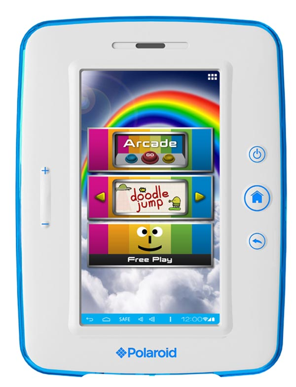 Polaroid-7in-Kids-Tablet-FRONT
