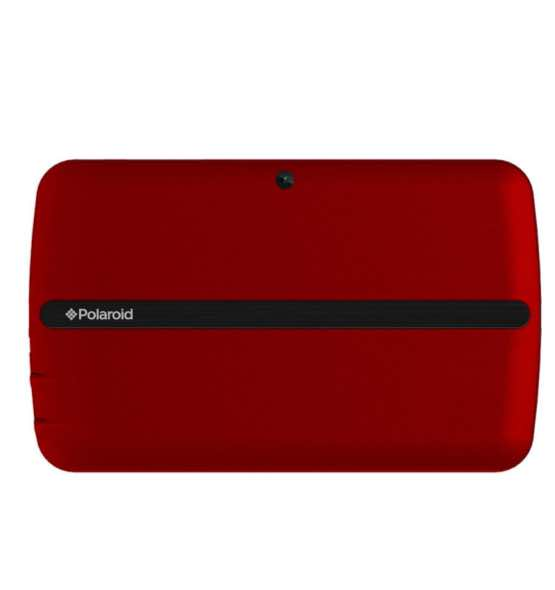 polaroid-s7bk-s7-7-inch-dual-core-tablet