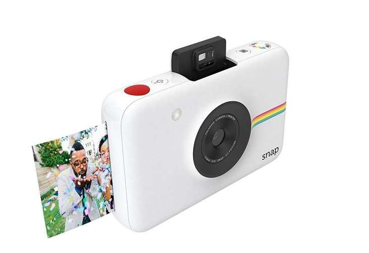 polaroid-snap-instant-digital-camera-manual