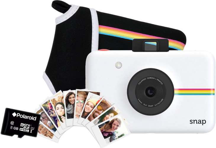 polaroid-snap-instant-digital-camera-review