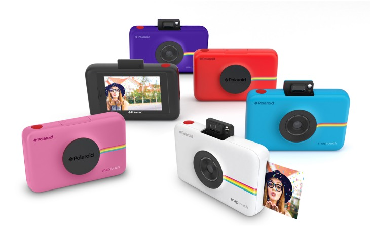 polaroid-touch-uk-availability-in-october
