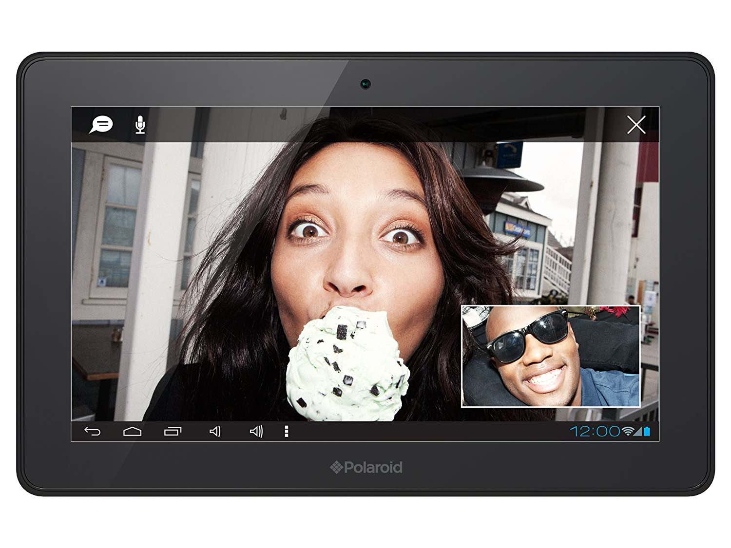polaroid-tablet-reviews