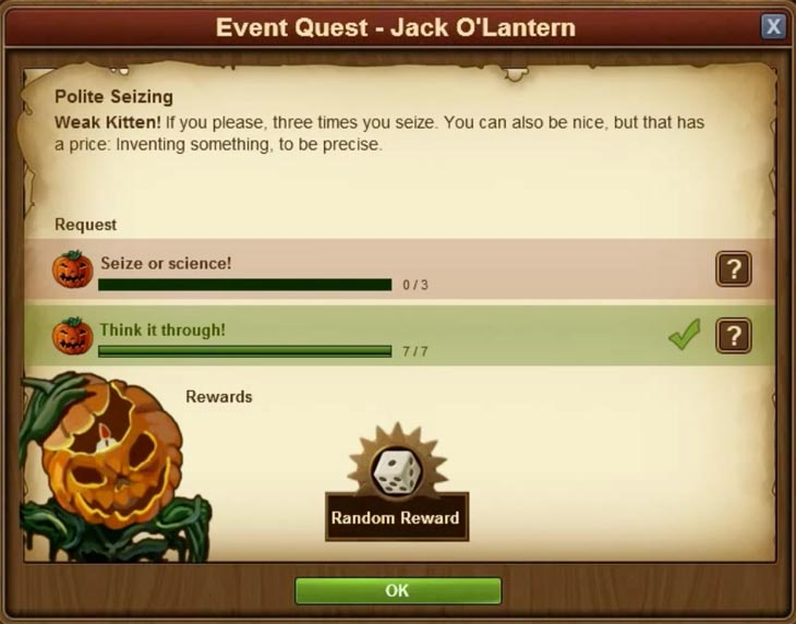 Polite-Seizing-Forge-of-Empires-Halloween-quest