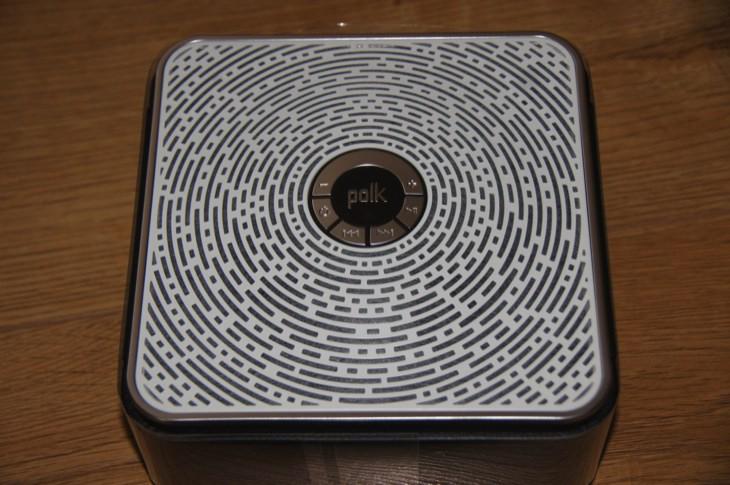 Polk Audio Camden Square review 5