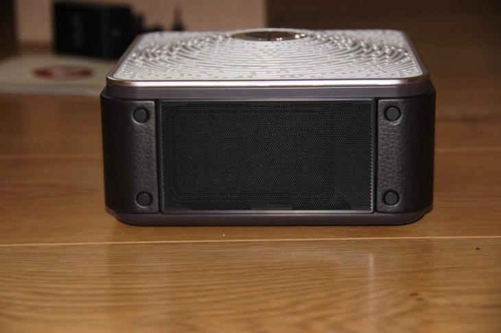 Polk Audio Camden Square review 7