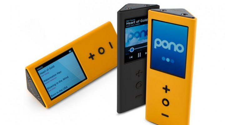 Pono Player price and review of success