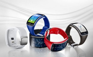 Poor Samsung Gear S review slated by users