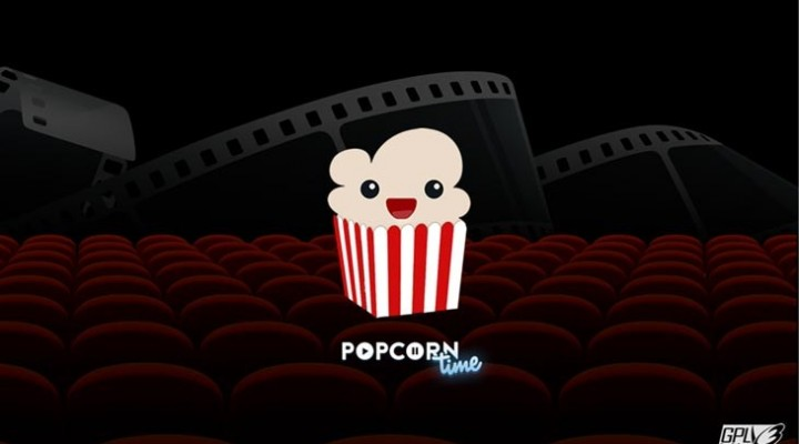 Popcorn Time iPhone and iPad release update