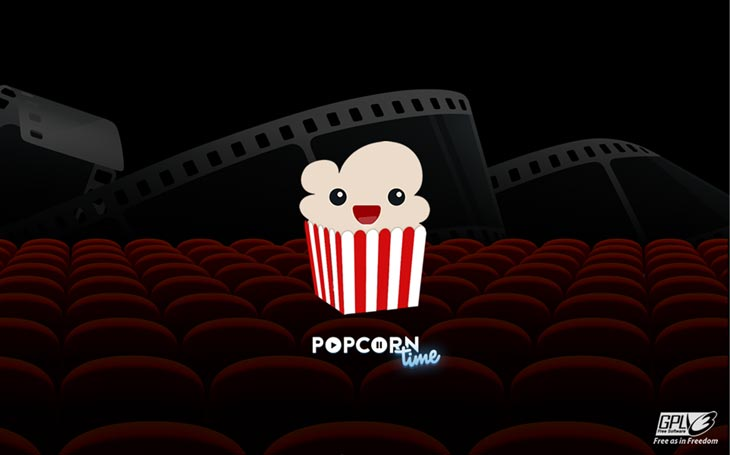 Popcorn-Time-vpn-mac