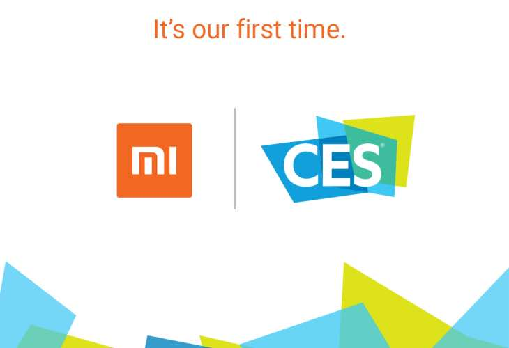 possible-xiaomi-mi-6-and-pad-3-us-launch-window