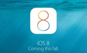 iOS 8 beta 3 deja vu release confirmed