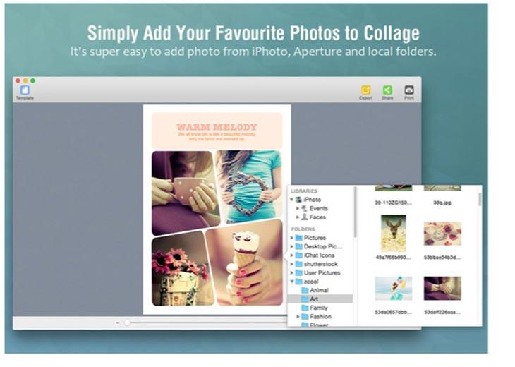 Posterist-mac-app-2