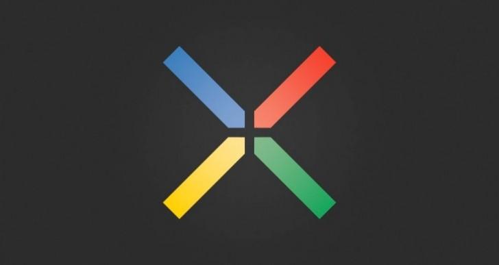 Potential iPad 5 vs. Google X Tablet
