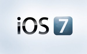 Practical iOS 7 features from a user's perspective