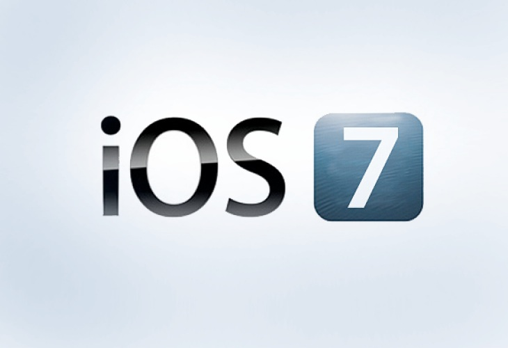 Practical-iOS 7-features-from-a-users-perspective