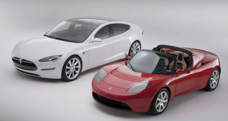Predicting Tesla Motors Q1 2013 earnings, stock could rally