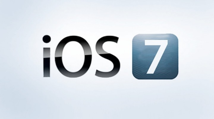 Predicting iOS 7 social features and more
